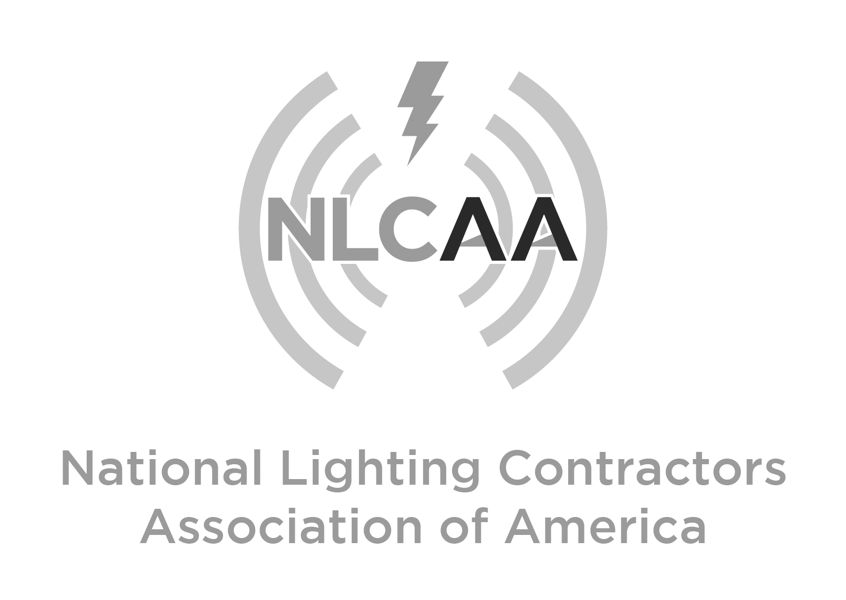 NLCAA - National Lighting Contractors Association of America