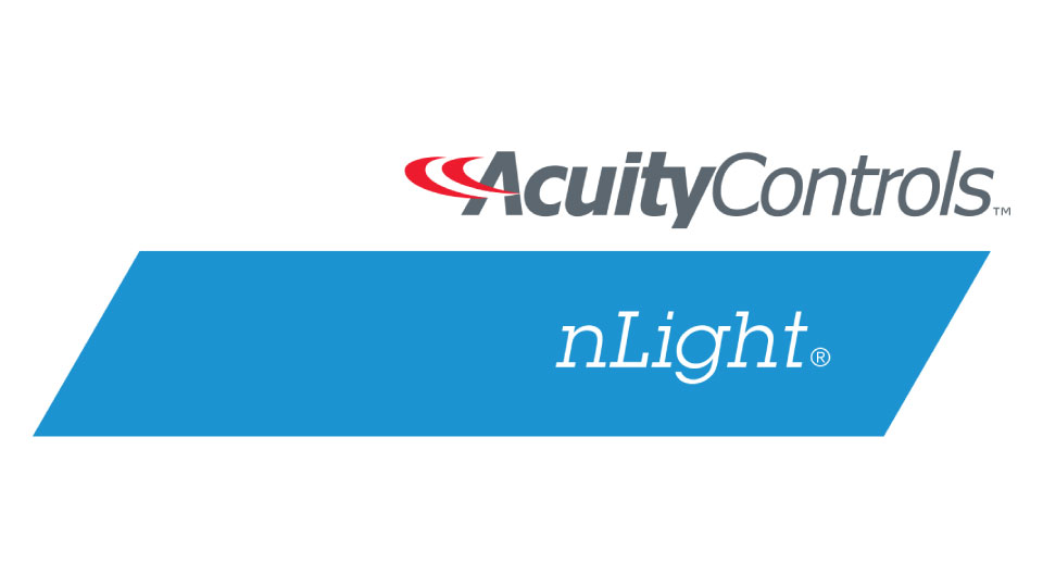 nLight 2-Day Contractor Course